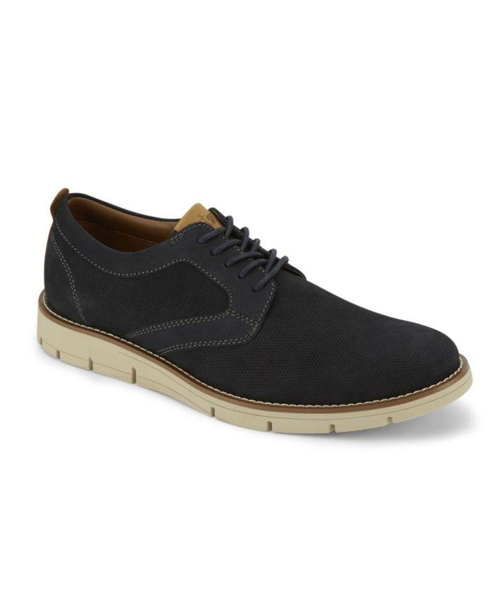 Dockers Men's Nathan Oxfords & Reviews - All Men's Shoes - Men - Macy's