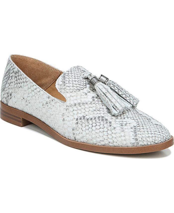 Franco Sarto - Hadden Loafers