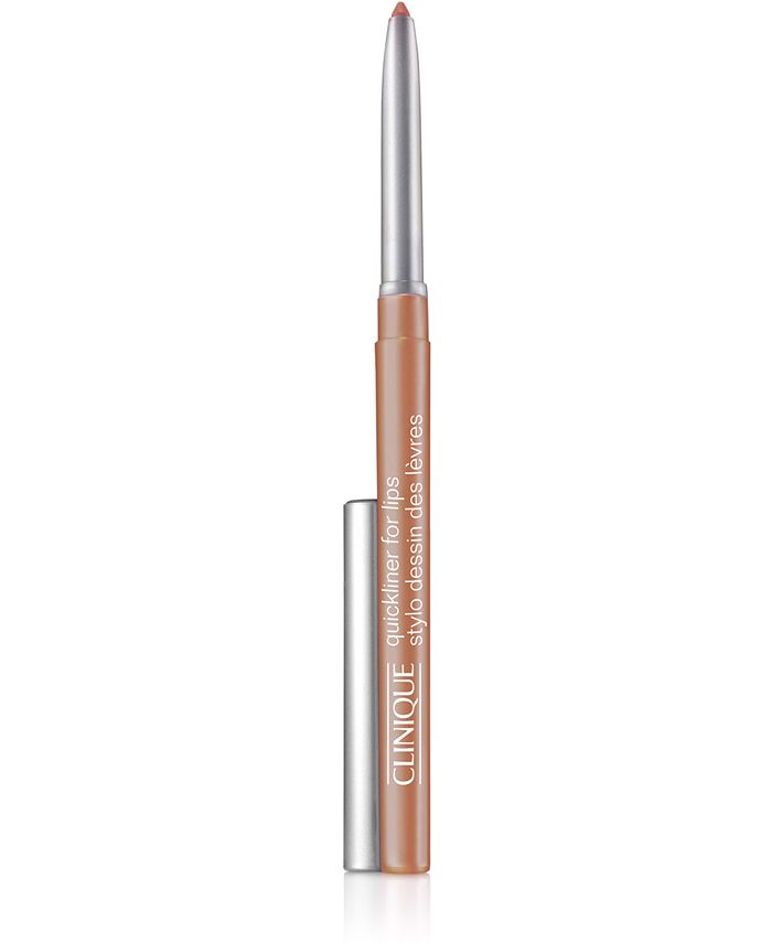 Clinique - Quickliner for Lips  .01 oz.