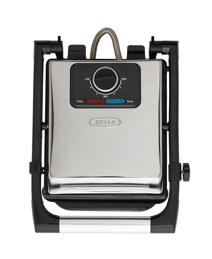 Bella - Panini Maker