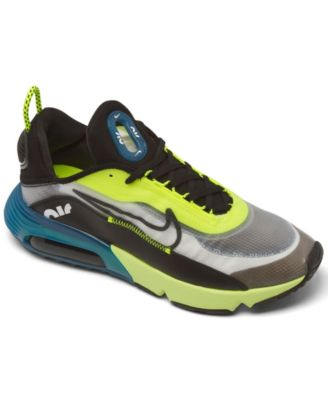 Nike Big Kids Air Max 2090 Casual