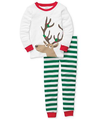 Shop Baby Boy First Christmas Pajamas from CafePress. Browse a large selection of unique designs on Men's & Women's Pajama Sets, Footed Pajamas & Women's Nightgowns. Free Returns % Satisfaction Guarantee Fast Shipping.