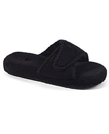 Acorn Women's Spa Slide Slippers