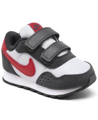 Nike Toddler Boys MD Valiant Stay-Put
