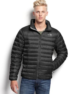 North Face 800 Down Jacket Northface Discount North Face Down Coats France