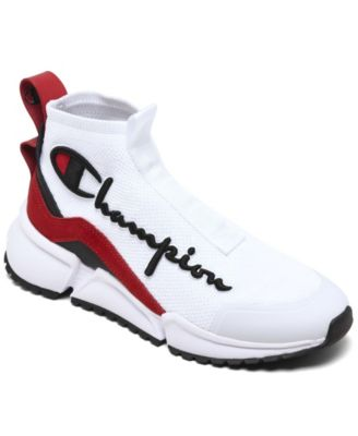 Rally Future Mid Casual Sneakers