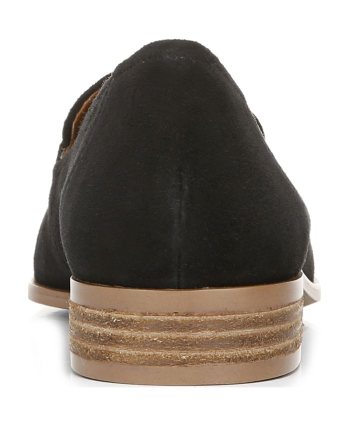 Franco Sarto Clarise Slip-ons & Reviews - Slippers - Shoes - Macy's
