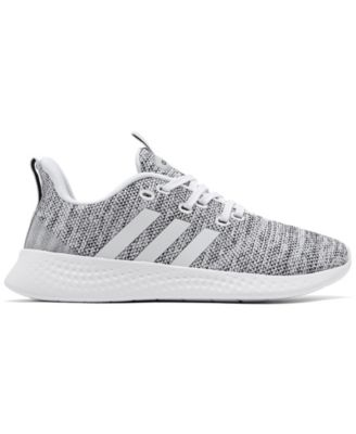 adidas women's puremotion running shoes