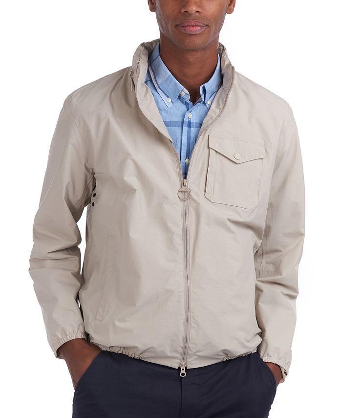 Barbour - Men's Emble Jacket