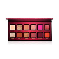 Deals on Too Faced Amor Caliente Eye Shadow & Cheek Palette