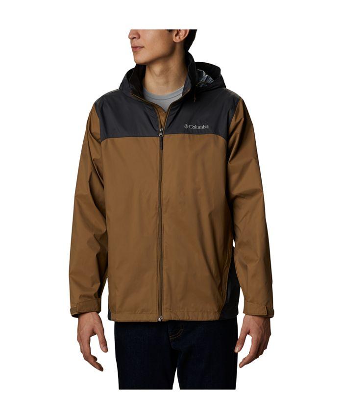 Columbia - Men's Glennaker Lake™ Rain Jacket