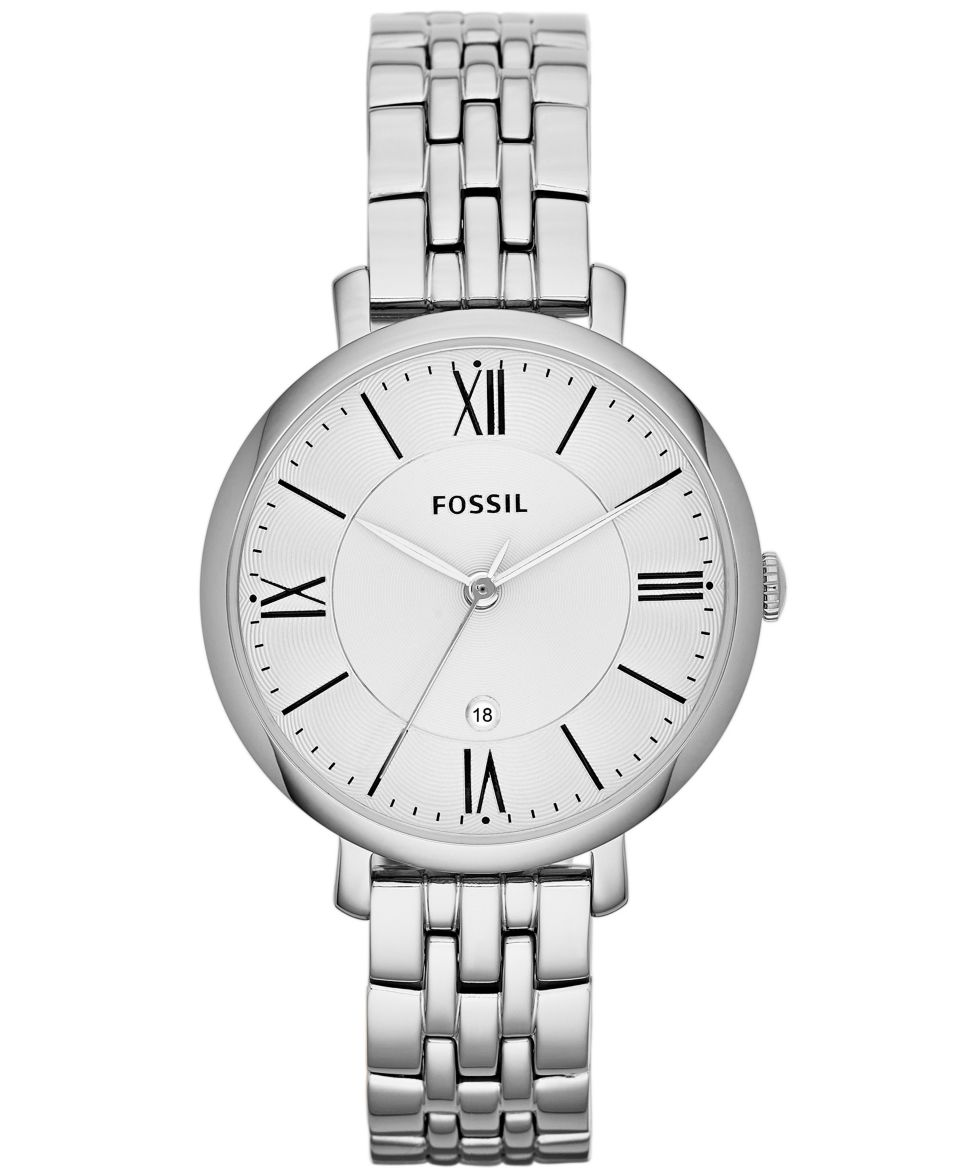 Kenneth Cole New York Watch, Womens Stainless Steel Bracelet 39mm KC4851   Watches   Jewelry & Watches