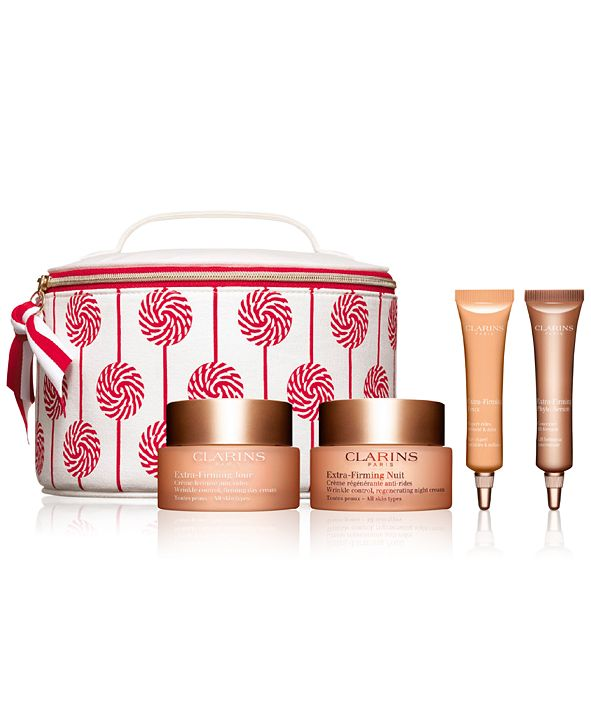 Clarins 5-Pc. Extra-Firming Luxury Collection