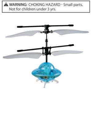 Protocol Aura™ Remote Control Ufo