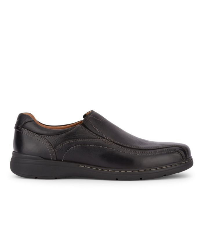 Dockers Men's Mosely Casual Loafer & Reviews - All Men's Shoes - Men - Macy's