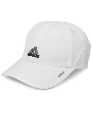 adidas Hat, adiZero Cap