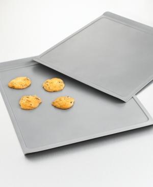 """Calphalon® Classic Nonstick Cookie Sheet, 14"""" x 15"""""""