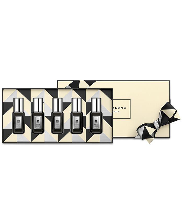 Jo Malone London - 5-Pc. Cologne Intense Gift Set