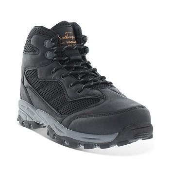 Weatherproof Vintage Men's Brendan Hiking Boots