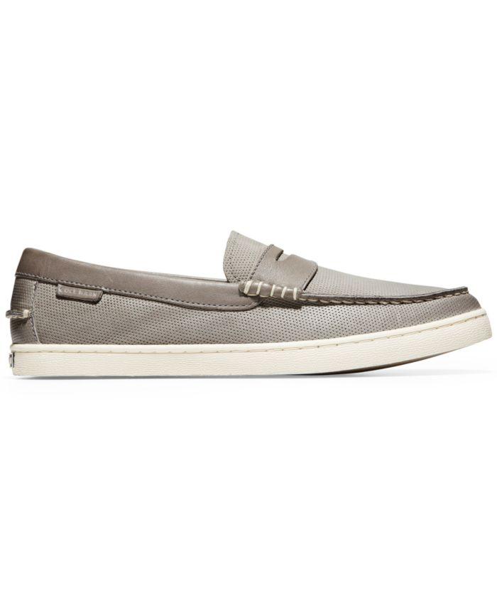 Cole Haan Men's Nantucket II Loafers & Reviews - All Men's Shoes - Men - Macy's