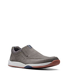 Men's Langton Step Slip-on Shoes