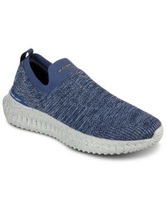 Matera 2.0 Slip-On Running Shoes