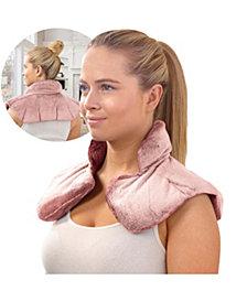Sharper Image Neck and Shoulder Wrap