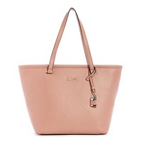 Deals on GUESS Aubrielle Tote