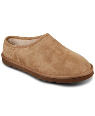 Lemato Slip-On Casual Comfort Slippers