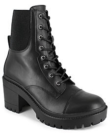 Women's Helia Boot