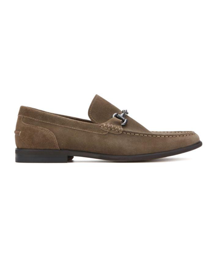 Kenneth Cole Reaction Men's Crespo 2.0 Loafers & Reviews - All Men's Shoes - Men - Macy's