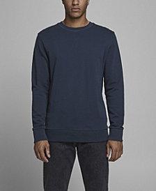 Jack & Jones Men's Holmen Sweatshirt