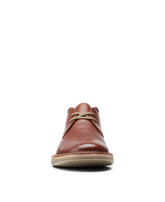 Clarks Men's Forge Stride Boots & Reviews - Men - Macy's