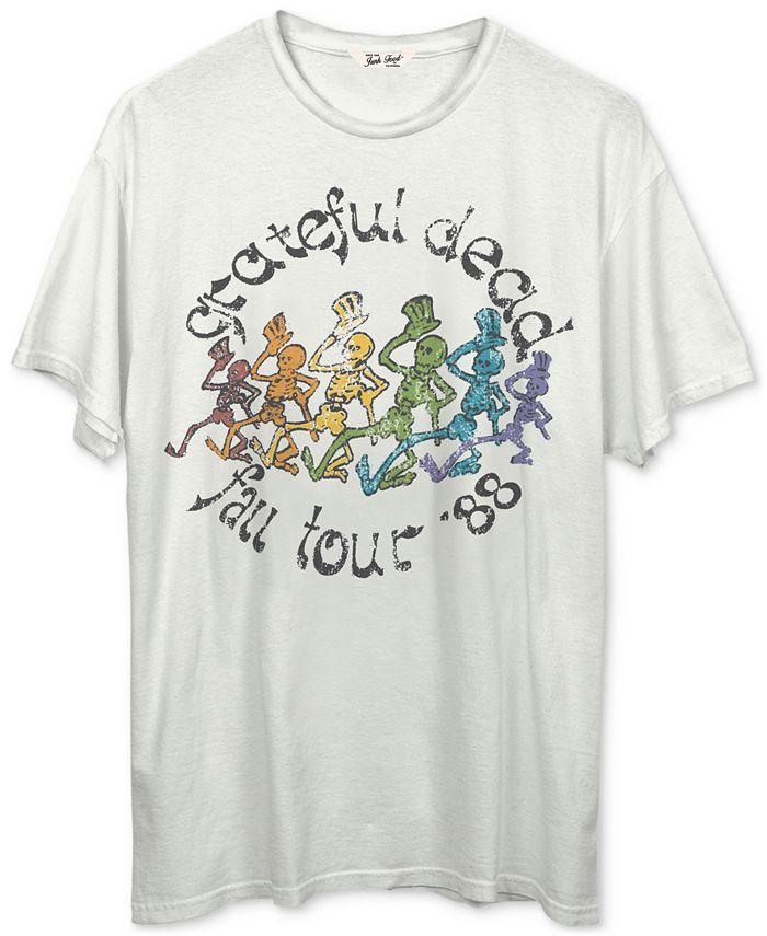 Junk Food - Grateful Dead T-Shirt