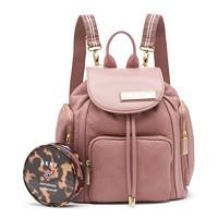DKNY Rapture Backpack (3 colors)