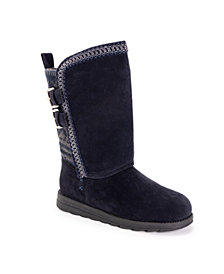 Women's Kathleen Cold Weather Boots