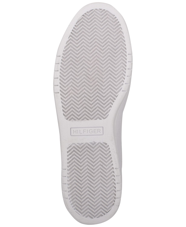 Tommy Hilfiger Men's Leman Sneakers  & Reviews - All Men's Shoes - Men - Macy's