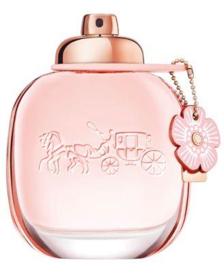Floral Eau de Parfum Spray, 3 oz.