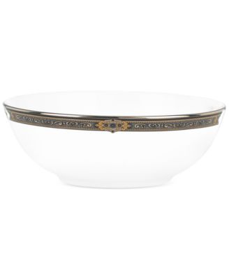 Lenox Vintage Jewel Bowl