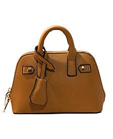 UN BILLION Women's Dixie Cross-body Bag