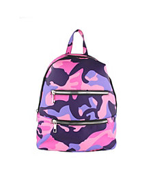 Olivia Miller Betty Backpack