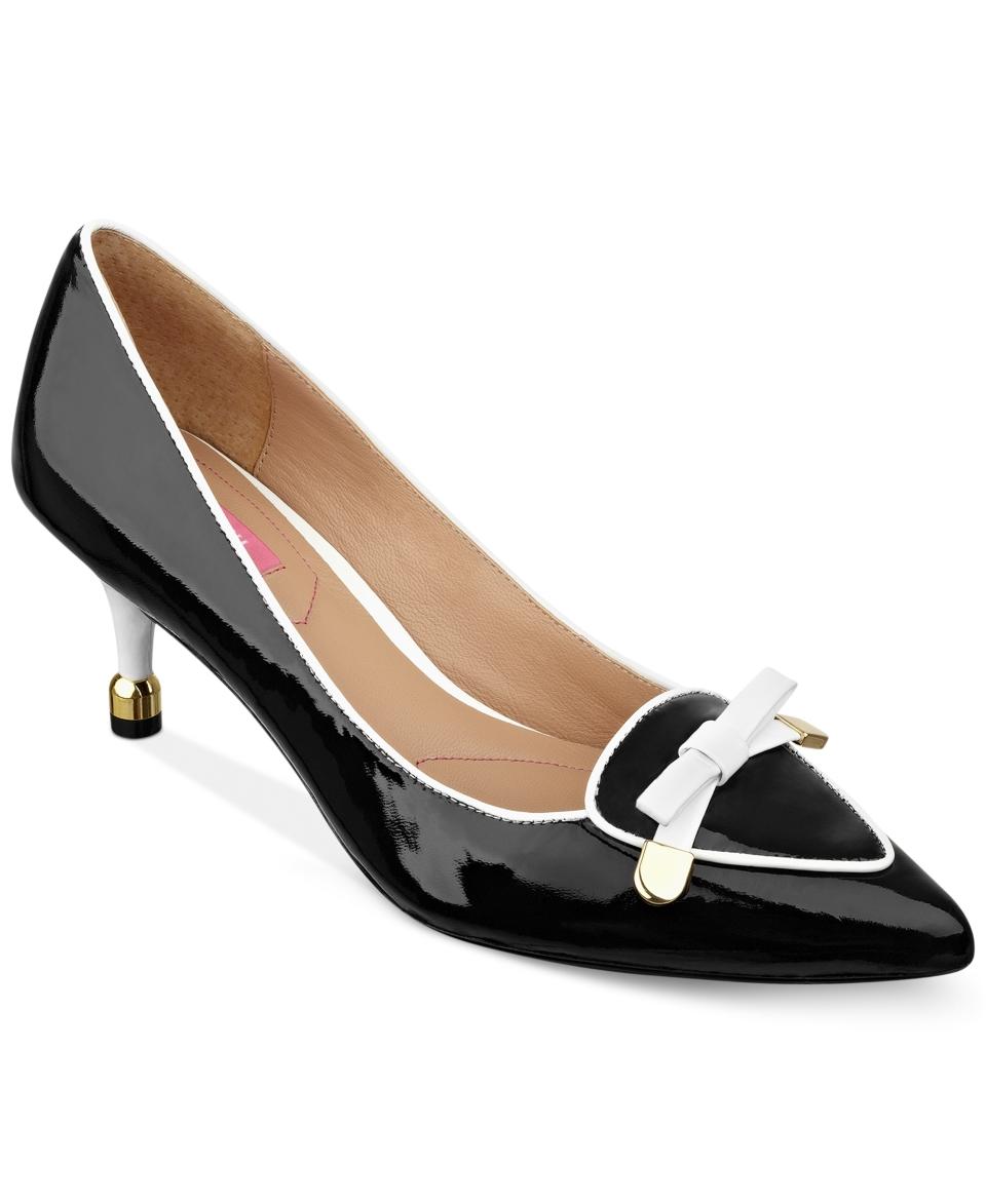 Isaac Mizrahi New York Janis2 Pumps   Shoes