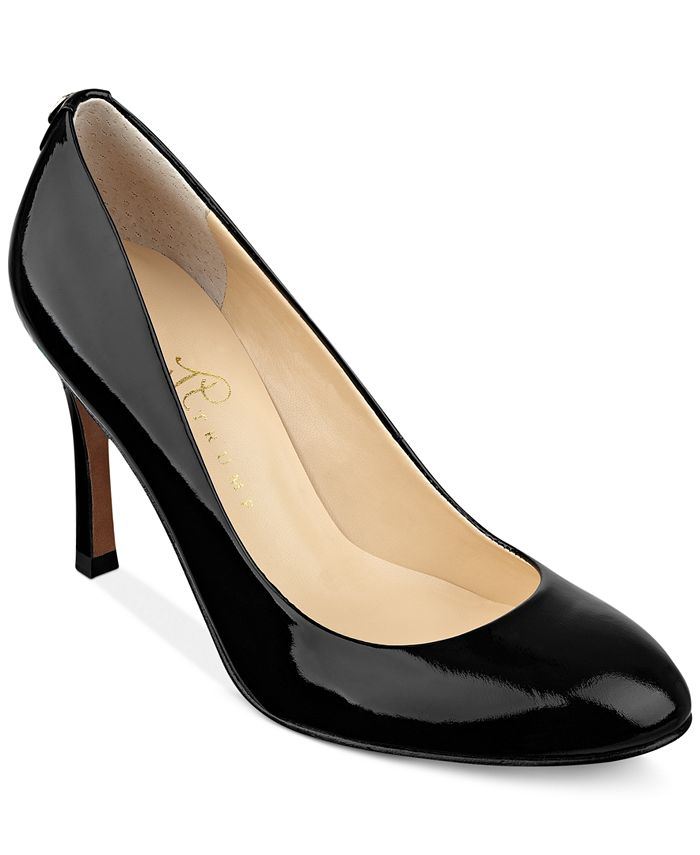 Ivanka Trump - Janie Pumps