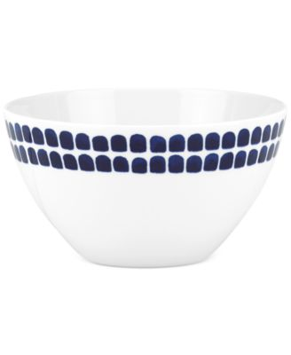 kate spade new york Charlotte Street North Soup/Cereal Bowl