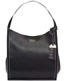 DKNY Maria Shopper