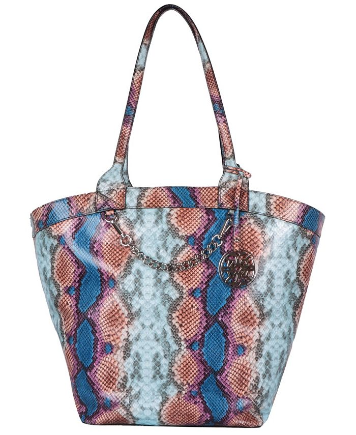 Circus by Sam Edelman - circus ny canyon chain tote