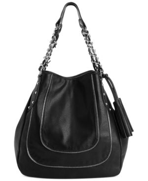 Carlos by Carlos Santana Lola Chain Shopper