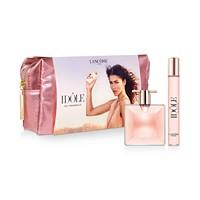 Deals on Lancome 3-Pc. Idole Le Traveler Gift Set