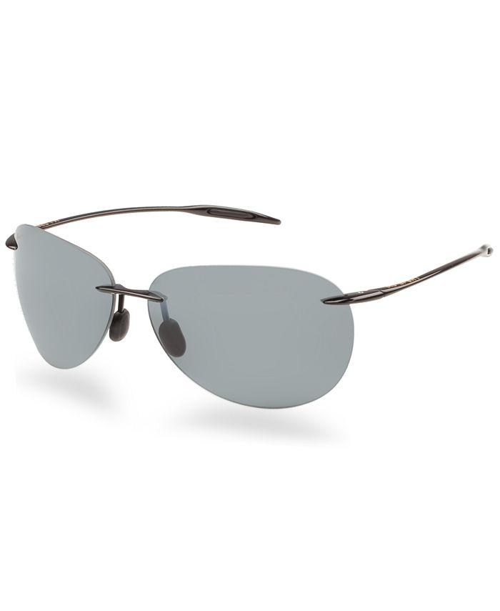 Maui Jim - Sunglasses, 421 SUGAR BEACHP