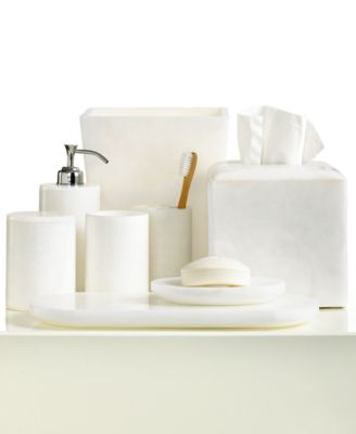 product not available macy39s With martha stewart bathroom accessories
